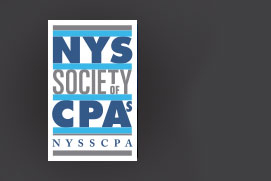 nysscpa_new1