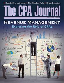 CPA exam review. (Journal, magazine, 1989) [WorldCat.org]
