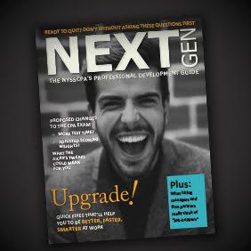 NextGen Magazine