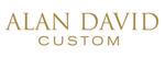 AlanDavidCustom-logo