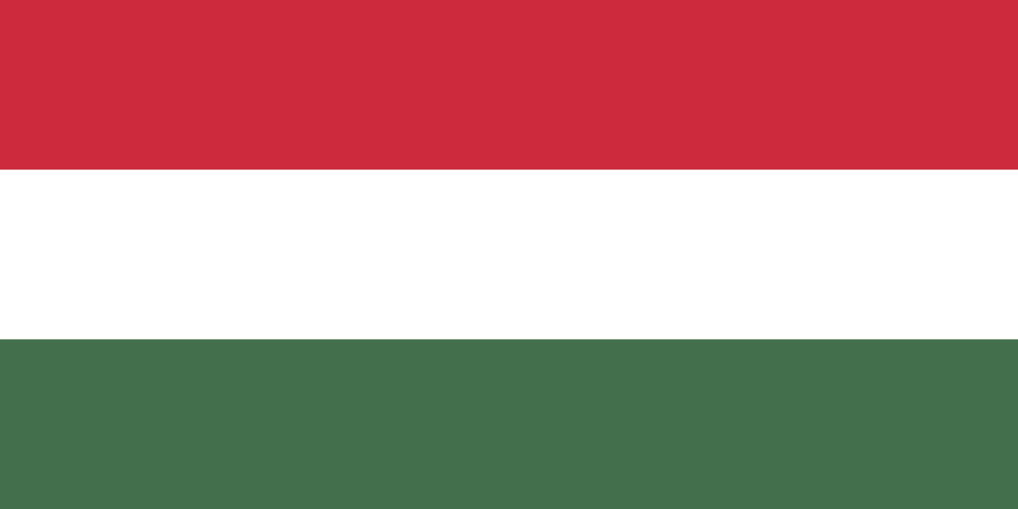 Flag_of_Hungary.svg
