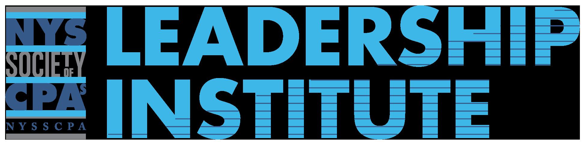 Leadership_Institute_Logo_12