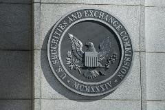 SECURITIES-AND-EXCHANGE-COMMISSION-facebook