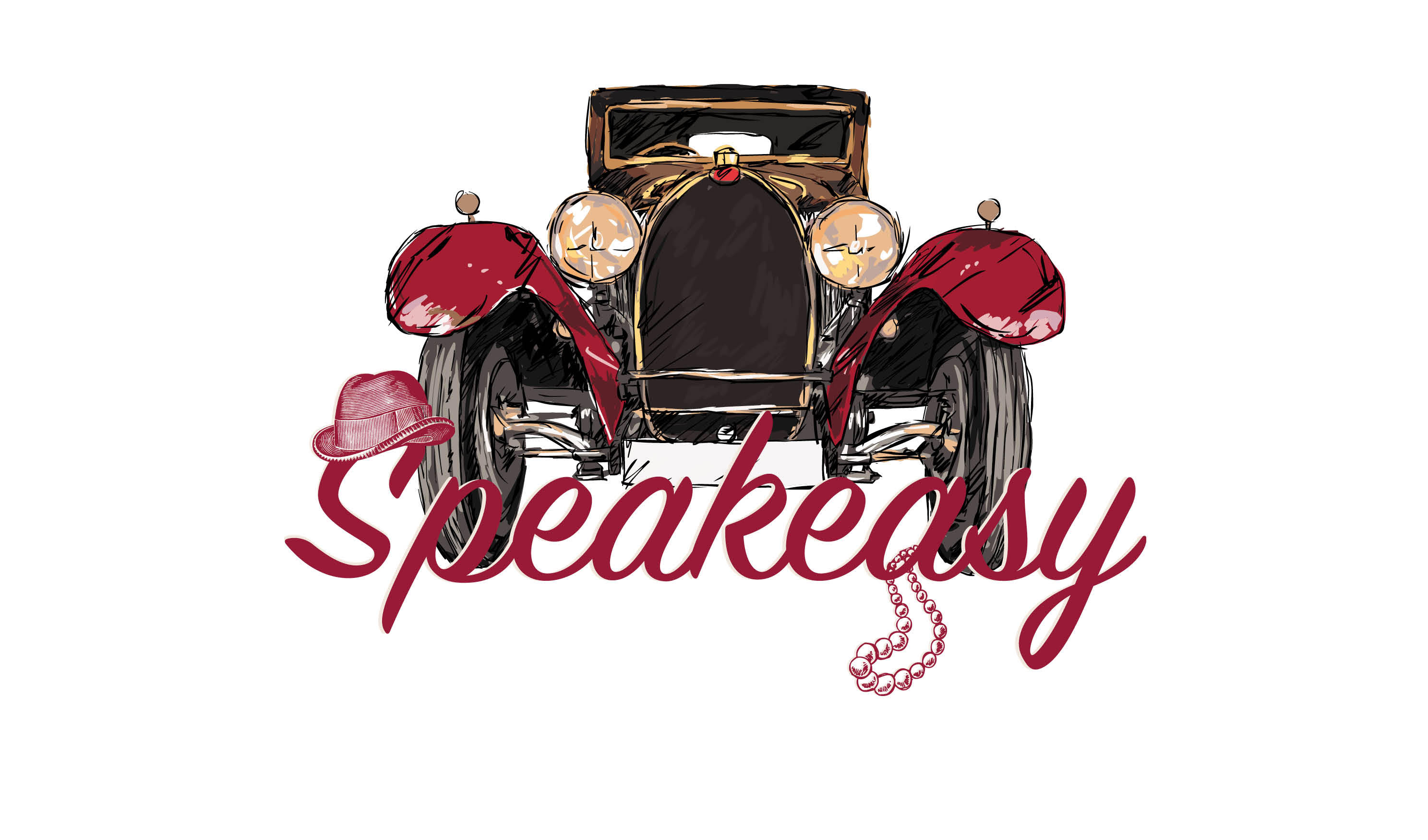 Speakeasy Logo.ar