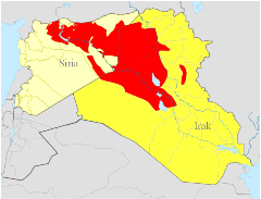 Territorial_control_of_the_ISIS_ve