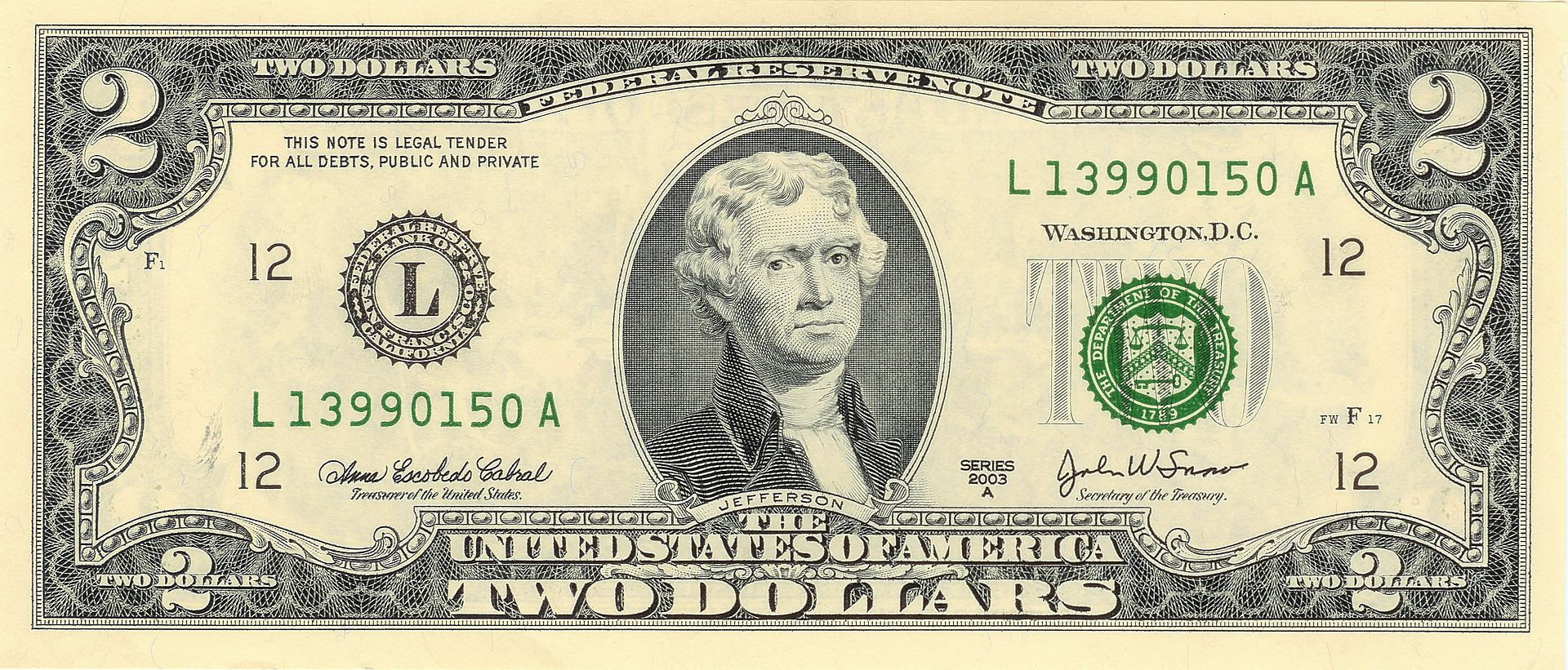 US_$2_obverse-high