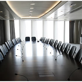 Board of Directors Nominations
