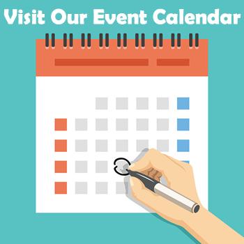 NYSSCPA FAE Event Calendar