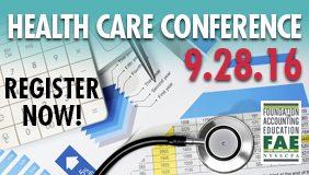Health Care Conference