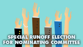Nominating_Committee_Banner_2