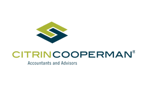 Citrin Cooperman