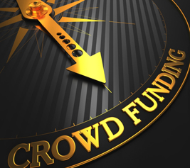 crowdfunding_email