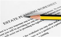 Estate Planning - NYSSCPA