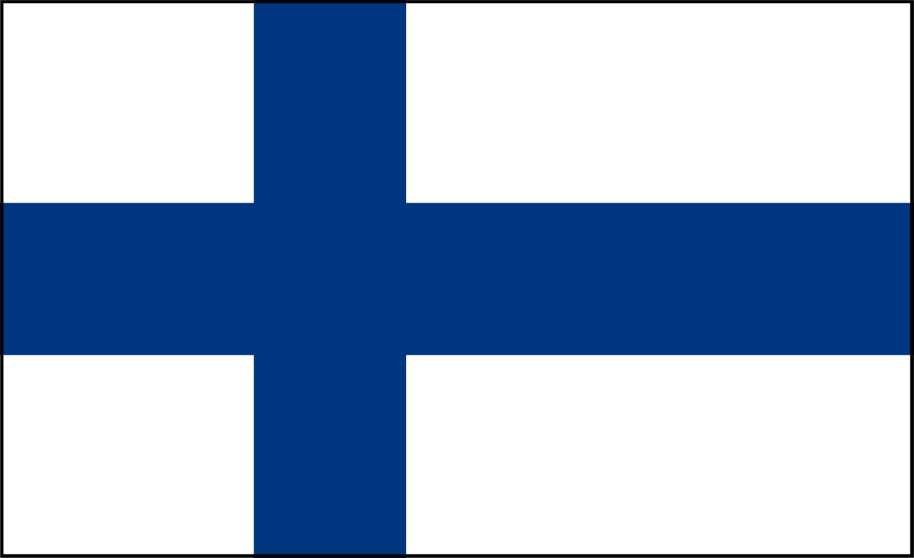 1280px-Flag_of_Finland_with_border.svg