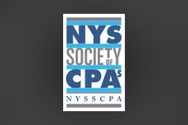 nysscpa_new