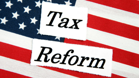 taxreform_hp