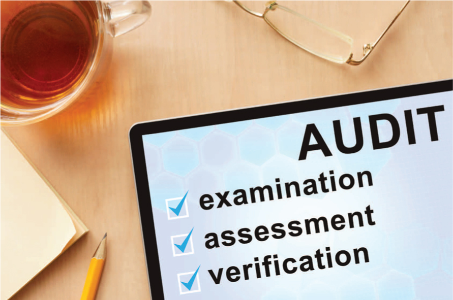 audit exam corrections South dakota department of corrections policy distribution: public 13a9 facility security audits revised: 05/11/2016 page 3 of 8 d to provide professional development and training for members of the security audit team.