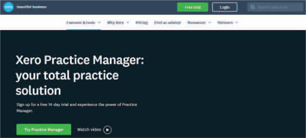 Practice Management Tools The Cpa Journal