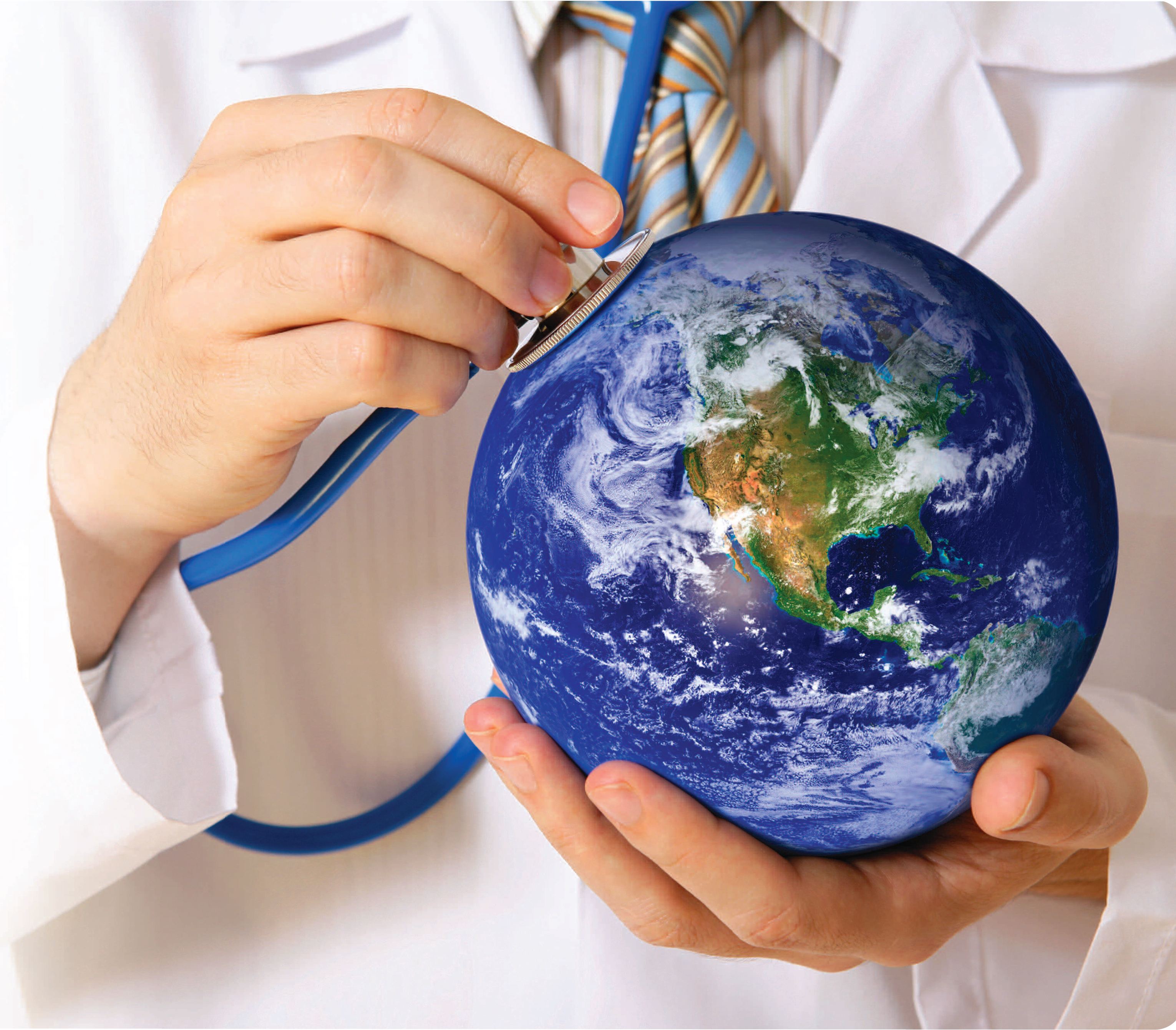 Can I Deduct Medical Travel Expenses