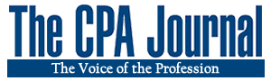 The CPA Journal Archives