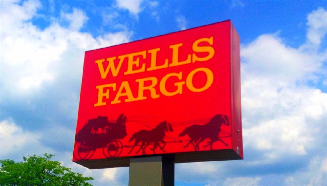 locate closest wells fargo bank