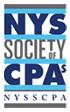 NYSSCPA Logo