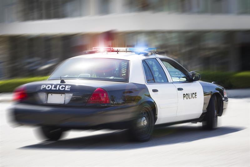 Businesses Increasingly Buying Gunshot Detectors to Manage Potential