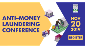 2019_Anti-Money_Laundering_Conference_Home_282x160