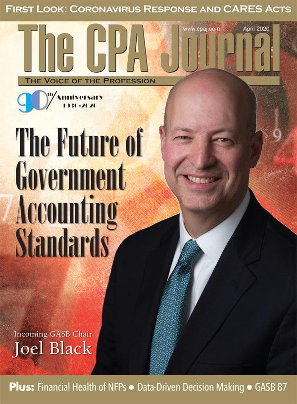 cpajcover_april20