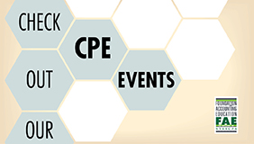 CPE-Events hp