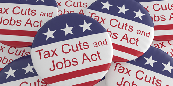 article1_lederman