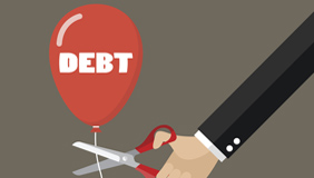 article2_debt