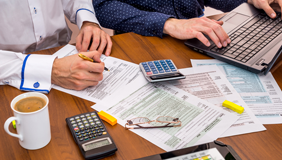article2_schekman