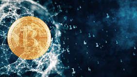 bitcoin_article4