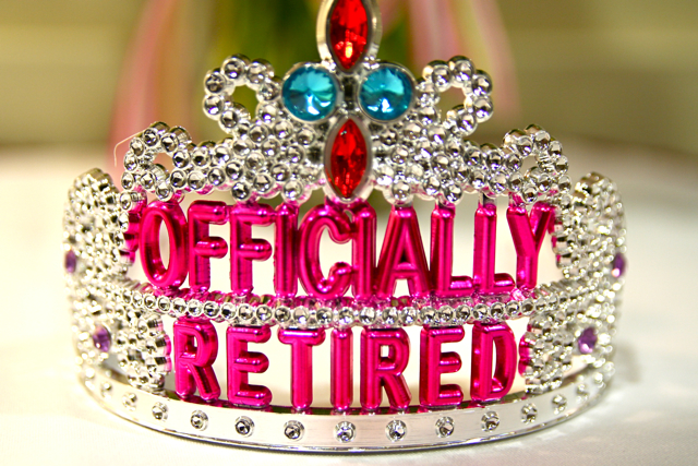 'Officially Retired Tiara Crown' by Steven Depolo - https://flic.kr/p/6DarTV. Licensed under CC BY 2.0 via Wikimedia Commons
