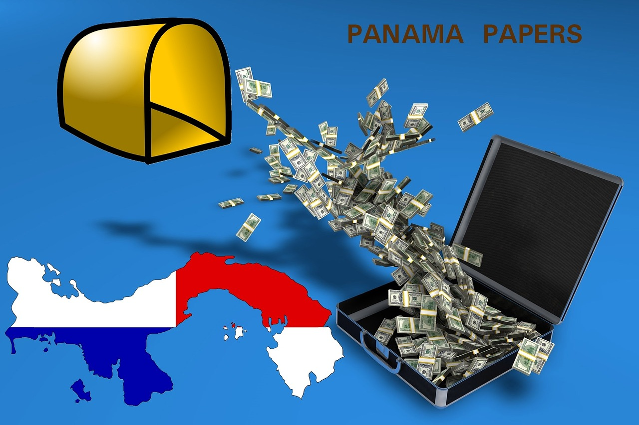 panama-papers-1309777_1280